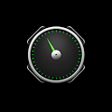 Ultimate Chronograph Stopwatch icon