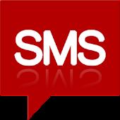 Simplifying SMS