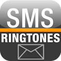 Best SMS Ringtones icon
