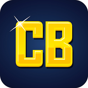 CashBoss - Free Recharge mod apk - Download latest version 2 0 0 7