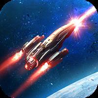 R-Tech Commander: Galaxy 1.00