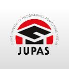 JUPAS icon