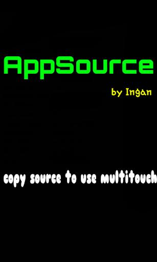 AppSource
