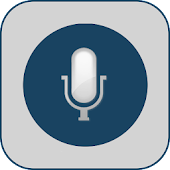 TV Voice Remote Free