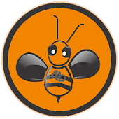 4bee Business Social Network