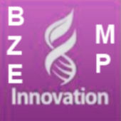 BZE MP - Innovations