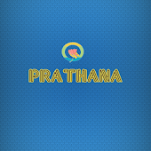 Prarthana Drive-In Theatre