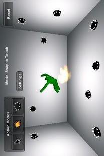 Ragdoll Fun - Full 3D Physics