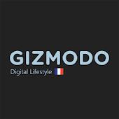 Gizmodo.fr