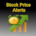 Stock Price Alerts Lite logo