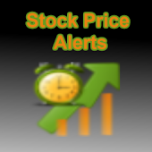 Stock Price Alerts Lite