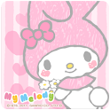 [MyMelody]Home Screen