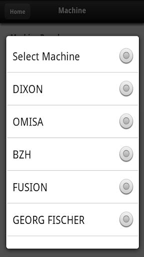 【免費生產應用App】MegaWelder Lite-APP點子