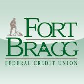 FBFCU Mobile Banking