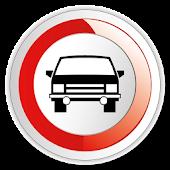 Test de conducir