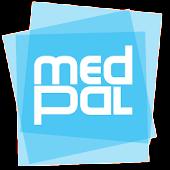 MedPal