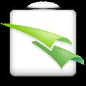 Invoice2go – Invoice App logo