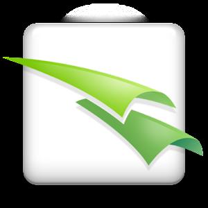 Invoice2go - Invoice App 商業 App LOGO-APP試玩