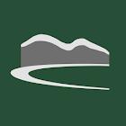 MCR Homes icon