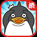 Seek Penguin icon