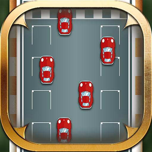 Cars Live Wallpaper 個人化 App LOGO-APP試玩