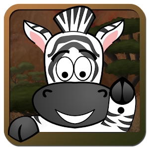 Animal Swipe (Africa) for PC and MAC