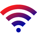 App WiFi Connection Manager apk for kindle fire
