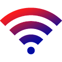 WiFi Connection Manager logo