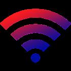 WiFi连接管理器 icon