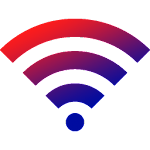 WiFi Connection Manager v1.5.5.3
