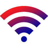 WiFi Connection Manager APK Icon