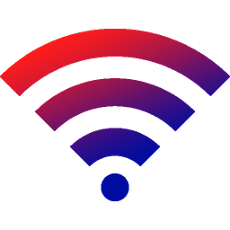 WiFi Connection Manager 1.6.4