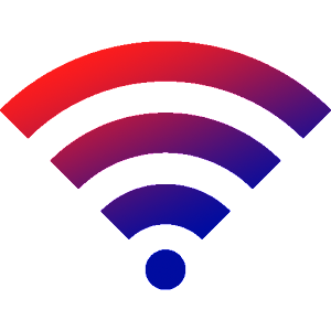 WiFi Connection Manager APK Cracked Download