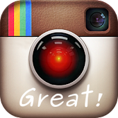 InstaGreat for Instagram