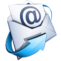Easy Email for hotmail & live icon