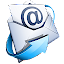 Easy Email for hotmail & live 2.0 APK for Android