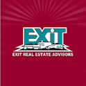 Exit Real Estate Advisors logo