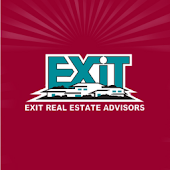 Exit Real Estate Advisors