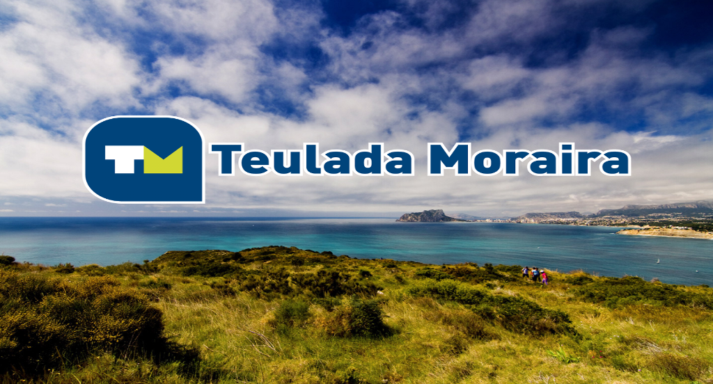 Teulada Moraira- screenshot
