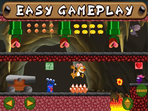玩冒險App|Cheester - 该平台亚军免費|APP試玩