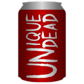 Soda Can Icon Pack