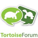 Tortoise Forum icon