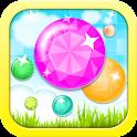Gem Explosion Jewel Crush PRO icon