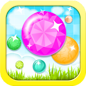 Gem Explosion Jewel Crush PRO
