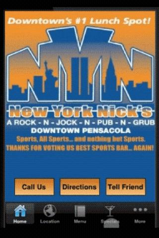 NewYorkNicks- screenshot
