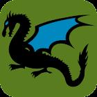 Cyvasse icon
