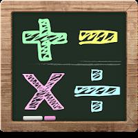 Math Training 2.8.7
