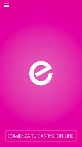 eCasting
