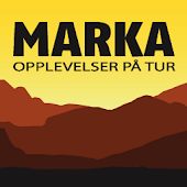 Marka App