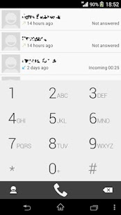 Download Kitkat 4.4 Atom theme APK for Oppo | Download Android ...